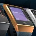 Ionic: Fitbit stellt Smartwatch mit Vier-Tage-Akku vor