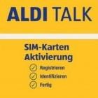 Mobilfunk: Flüchtlinge kommen nicht in Online-Post-Ident für Aldi Talk