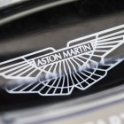 Aston Martin: James Bond fährt bald Hybrid