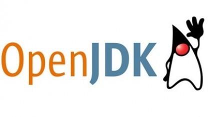 OpenJDK soll ein neues Gremium bekommen, das sich um die Sicherheit der freien JAVA-Implementierung kümmern soll.