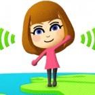 Nintendo: Onlinedienst Miiverse wird abgestellt