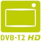 Antenne: Versorgung mit DVB-T2 wird stark ausgebaut