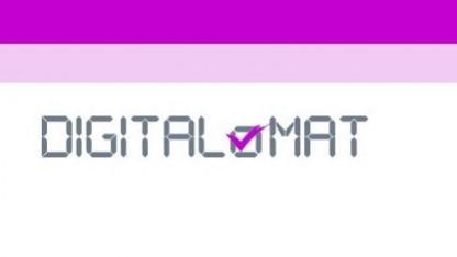 Der Digital-O-Mat soll Bürgern die Wahlentscheidung erleichtern.