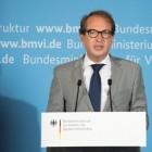 FRK: Verband bezeichnet Dobrindts Glasfaseraussagen als Lügen