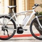 Elektromobilität von unten: E-Bike-Markt wächst weiter