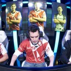 Spielebranche: Olympia-Chef Thomas Bach will keinen gewalthaltigen E-Sport