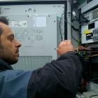 BT: Telefónica O2 Deutschland will bei 5G führend werden