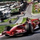 F1 2017 im Test: Motorsportlich in die Vergangenheit