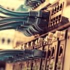 Kooperationen: QSC will sein Netz komplett auslagern