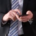 Zitis: Bundeshacker im Verzug