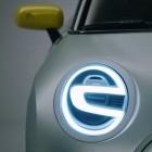 BMW: So soll der Elektro-Mini aussehen