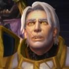Blizzard: World of Warcraft und die Abenteuer auf Argus