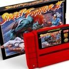 Capcom: Feuergefahr bei Sammleredition von Street Fighter 2