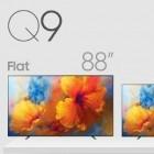 QLED: Samsung erteilt großen OLED-Panels eine Absage