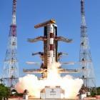 Raumfahrt: Indische Rakete hat ersten Fehlstart seit über 20 Jahren