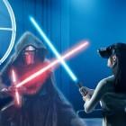 Star Wars Jedi Challenges: Mit Smartphone-Lichtschwert gegen die Sith