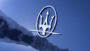 Maserati soll elektrisch werden.