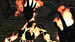 Shroud of the Avatar soll noch vor Ende 2017 erscheinen.