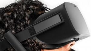 Das Ökosystem des VR-Headsets Rift ist nun etwas offener.
