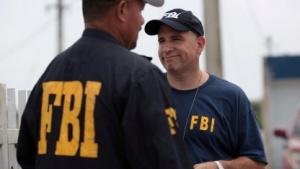 Marcus Hutchins ist vom FBI festgenommen worden.