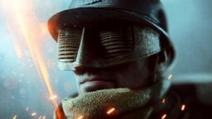 Battlefield 1 bekommt Spezialisierungen.
