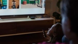 Das Apple TV der 5. Generation soll 4K und HDR beherrschen.