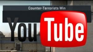 Youtube will mit Machine Learning gegen terroristische Inhalte vorgehen.