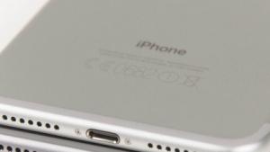 Das Ratespiel um das Aussehen des kommenden iPhones geht in die nächste Runde.