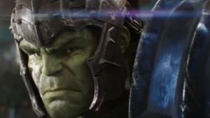 Marvel Studios: Thor-Ragnanök-Trailer
