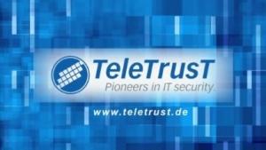 Der IT-Verband Teletrust will gegen den Staatstrojaner-Einsatz klagen.
