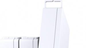 Ericsson Netzwerkausrüstung