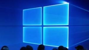 HP-Rechner haben Probleme mit aktuellem Windows-10-Patch.