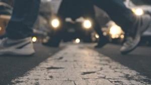 Waymo will Unfälle durch weichere Autos entschärfen.