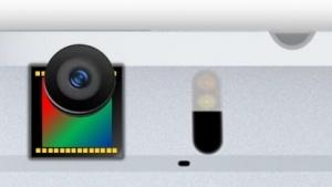Der SD845 unterstützt neue Kameramodule.