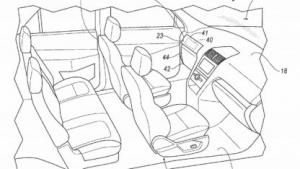 Das Auto der Zukunft braucht nicht immer ein Lenkrad.