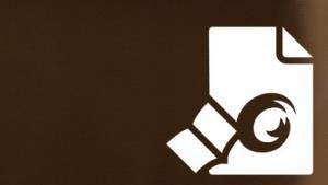 Zwei Sicherheitslücken erlauben die Ausführung von Schadcode außerhalb des Safe Reading Mode.