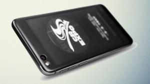 Das neue Yotaphone 3