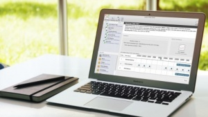 Carbon Copy Cloner 5 unterstützt APFS