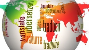 DeepL mit hervorragender Übersetzungsleistung