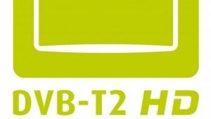 Das Logo der Betreiber