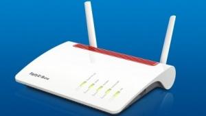 Die Fritzbox 6890 LTE ist ein neuer Router aus dem Hause AVM.