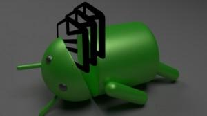 MTP zwischen Android und Windows 10 kann für Datenverlust sorgen.