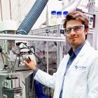 Energiespeicherung: Wasserstoff soll in Öl gespeichert werden