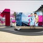 Magenta Zuhause Surf: Telekom bietet erstmals DSL ohne Telefonie