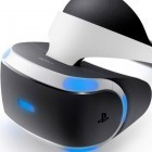 Virtual Reality: Sony senkt Preis von Playstation VR