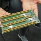 Walabot DIY im Hands on: RF-Sensor erkennt Rohre, Atmung und Bewegung