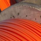 TV-Kabelnetz: Vodafone Kabelnetztrasse in Rheinland-Pfalz zerstört