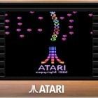 Atari Retro: Handheld im Holzdesign mit 50 Spielen angekündigt