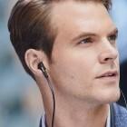Jabra Elite 25e im Hands On: Bluetooth-Headset mit 18 Stunden Akkulaufzeit
