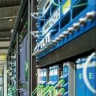 Werksreset: Unitymedia stellt Senderbelegung heute in Hessen um